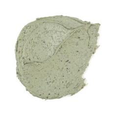 [LUSH] 러쉬 마스크팩 마스크 오브 매그너민티 MASK OF MAGNAMINTY 125g