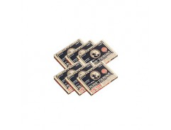 [초특가]동전파스 156매 6개세트 (2세트까지 구매가능)